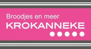 KrokAnneke_Logo2